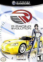 R-Racing-Evolution-Nintendo-GameCube-2003