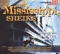 Sitting On The Top Of The World von The Mississippi Sheiks (2009)