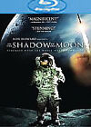 In The Shadow Of The Moon (Blu-ray, 2009)