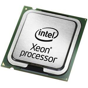 """Résultat de recherche d'images pour """"Intel Xeon X5570 (2.93 up to 3.33 GHz, 4C/8T, 8 Mo Cache)"""""""