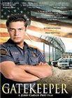 The Gatekeeper (DVD, 2004)