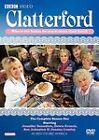 Clatterford - Season 1 (DVD, 2007, 2-Disc Set)