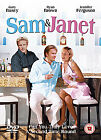 Sam And Janet (DVD, 2010)