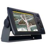 Furuno FUR-MFD12 GPS Receiver
