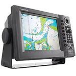 Furuno NavNet GP1920C/NT GPS Receiver