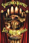 Stagestruck Vampires: And Other Phantasms by Suzy McKee Charnas (Hardback, 2004)