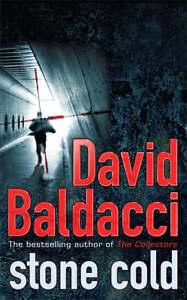 David-Baldacci-Stone-Cold-Book