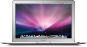 "Apple MacBook Air 13.3"" Laptop (January,..."