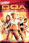 DOA: Dead or Alive (DVD, 2007)