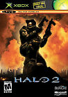 Halo 2 Microsoft Xbox One Video Games