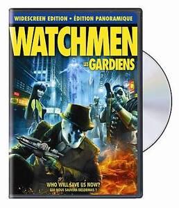 Watchmen-DVD-2009-Canadian-Widescreen