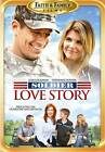 A Soldier Love Story (DVD, 2010)