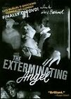 The Exterminating Angel (DVD, 2009, 2-Disc Set, Criterion Collection)