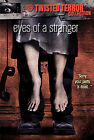 Eyes of a Stranger (DVD, 2007)