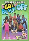 Richard Simmons: 60s Blast-Off (DVD, 2003)