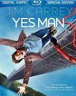 Yes Man (Blu-ray Disc, 2009)