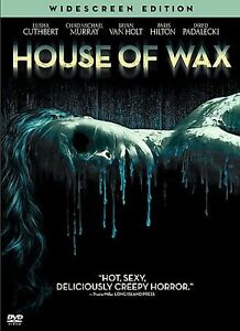 House-of-Wax-DVD-2005