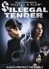 Illegal Tender (DVD, 2007)
