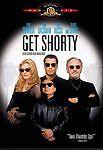 Get-Shorty-DVD-region-1-1995