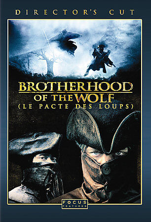 brotherhood of the wolf english subtitles online