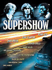 Supershow (DVD, 2003)