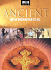 Ancient Evidence Collection (DVD, 2004, 3-Disc Set, Slipcase Collection)
