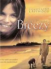 Breezy (DVD, 2004)