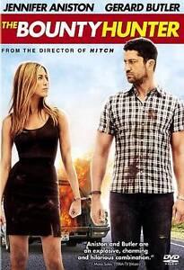 The-Bounty-Hunter-DVD-Jennifer-Aniston-Gerard-Butler