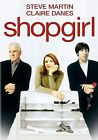 Shopgirl (DVD, 2006, Widescreen)