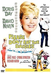 Please-Dont-Eat-the-Daisies-DVD-2005
