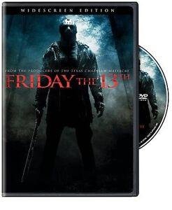 friday the 13th 2009 full movie free