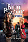 Blue Blood (DVD, 2008)