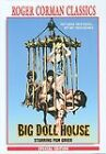 Big Doll House (DVD, 1999)