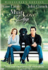Must Love Dogs (DVD, 2005, Widescreen)