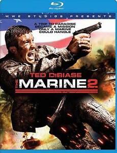 The-Marine-2-Blu-ray-Disc-2009