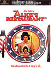 Alice's Restaurant (DVD, 2001, Avant-Garde Cinema)