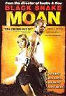 Black Snake Moan (DVD, 2007, Widescreen)