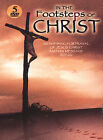 In the Footsteps of Christ - 5 Volume Set (DVD, 2005, 5-Disc Set, Digipak) (DVD, 2005)