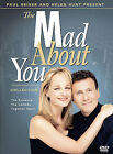The Mad About You Collection (DVD, 2005, 4-Disc Set)