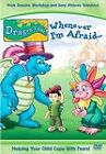 Dragon Tales - Whenever Im Afraid (DVD, 2004)