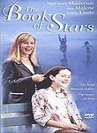 The Book Of Stars DVD, 2000  - $12.75