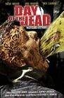 Day of the Dead - The Need to Feed (DVD, 2008, Lenticular Keyart)