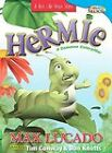 Hermie  Friends - Hermie: The Common Caterpillar (DVD, 2003)