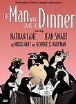 The-Man-Who-Came-to-Dinner-DVD-2003