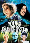 Young-Frankenstein-DVD-2006-Canadian-DVD-2006