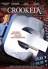 The Crooked E: The Unshredded Truth about Enron (DVD, 2007)