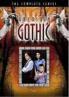 American Gothic - The Complete Series (DVD, 2005, 3-Disc Set)
