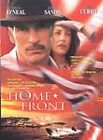 The Home Front (DVD, 2004)