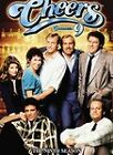 Cheers - The Complete Ninth Season (DVD, 2008)