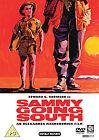 Sammy Going South (DVD, 2010)